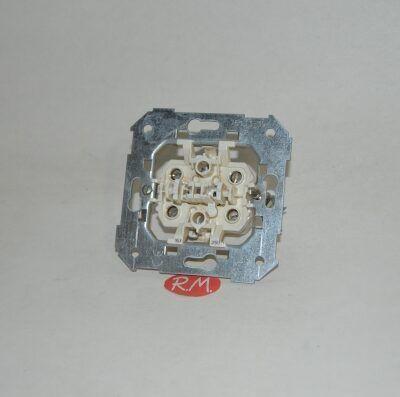 Interruptor bipolar Simón 75 75133-39