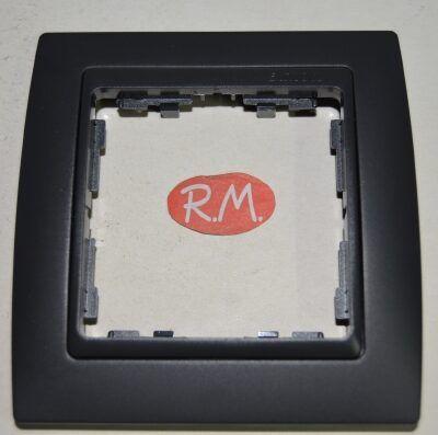 Marco 1 elemento Simon 82 82812-32 grafito