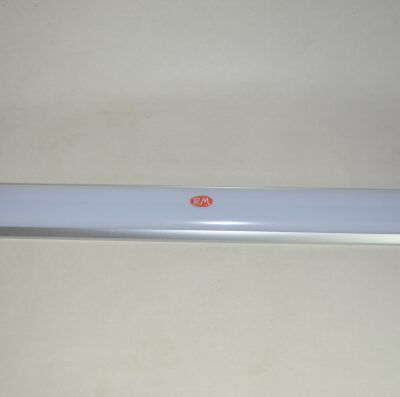 Luminaria led integrado 28W 6000K 900 mm