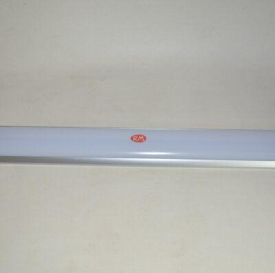 Luminaria led integrado 18W 6000K 600 mm