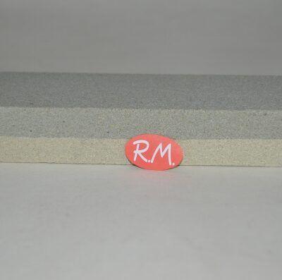 Piedra 2 caras para afilar cuchillos 150 mm