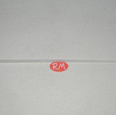 Brida 3.5*200 mm de color Blanca 30 ud.