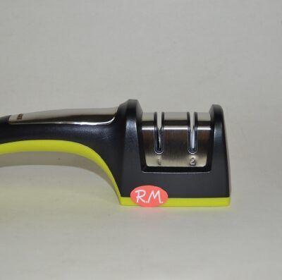 Ibili Afilador de cuchillos 783700