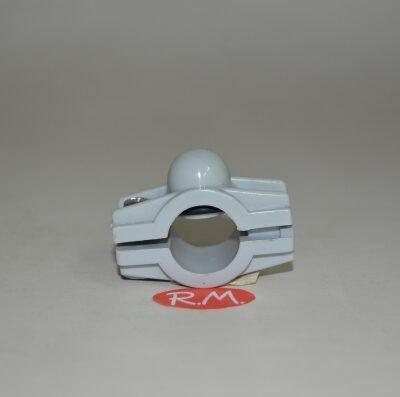 Inyector lavado lavavasos Sammic