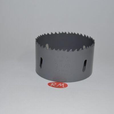 Corona bimetal 79 mm