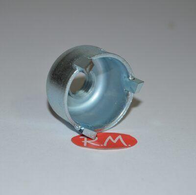 Rubi corona de widia 35 mm 04962
