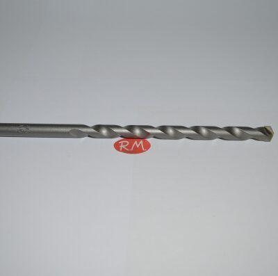 Broca de percusión Fischer D-S 10 x 200 mm 530558