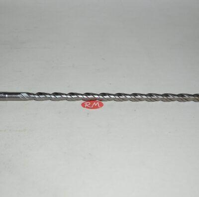 Broca widia alpen SDS plus F4 10 x 310 mm