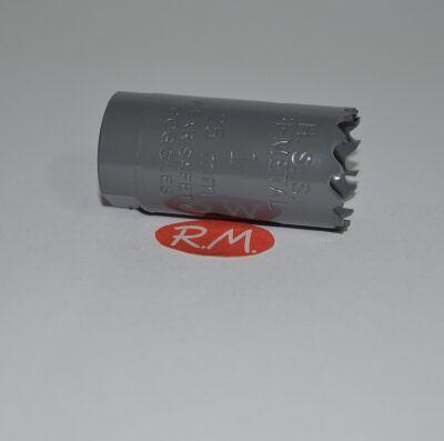 Corona bimetal 25 mm