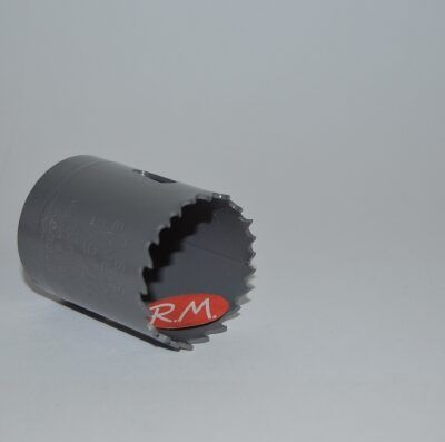 Corona bimetal 40 mm