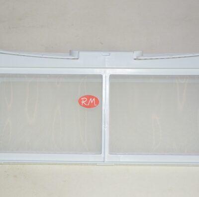 Filtro pelusas secadora Balay 652184