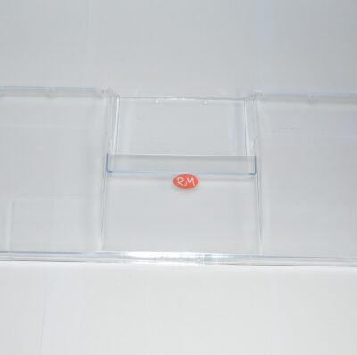 Tapa cajón congelador Beko 4331791700