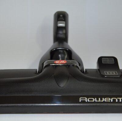 Cepillo suelo aspirador Rowenta RS-RT4308